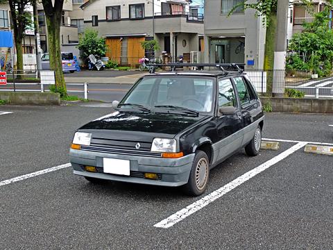 1406281.jpg
